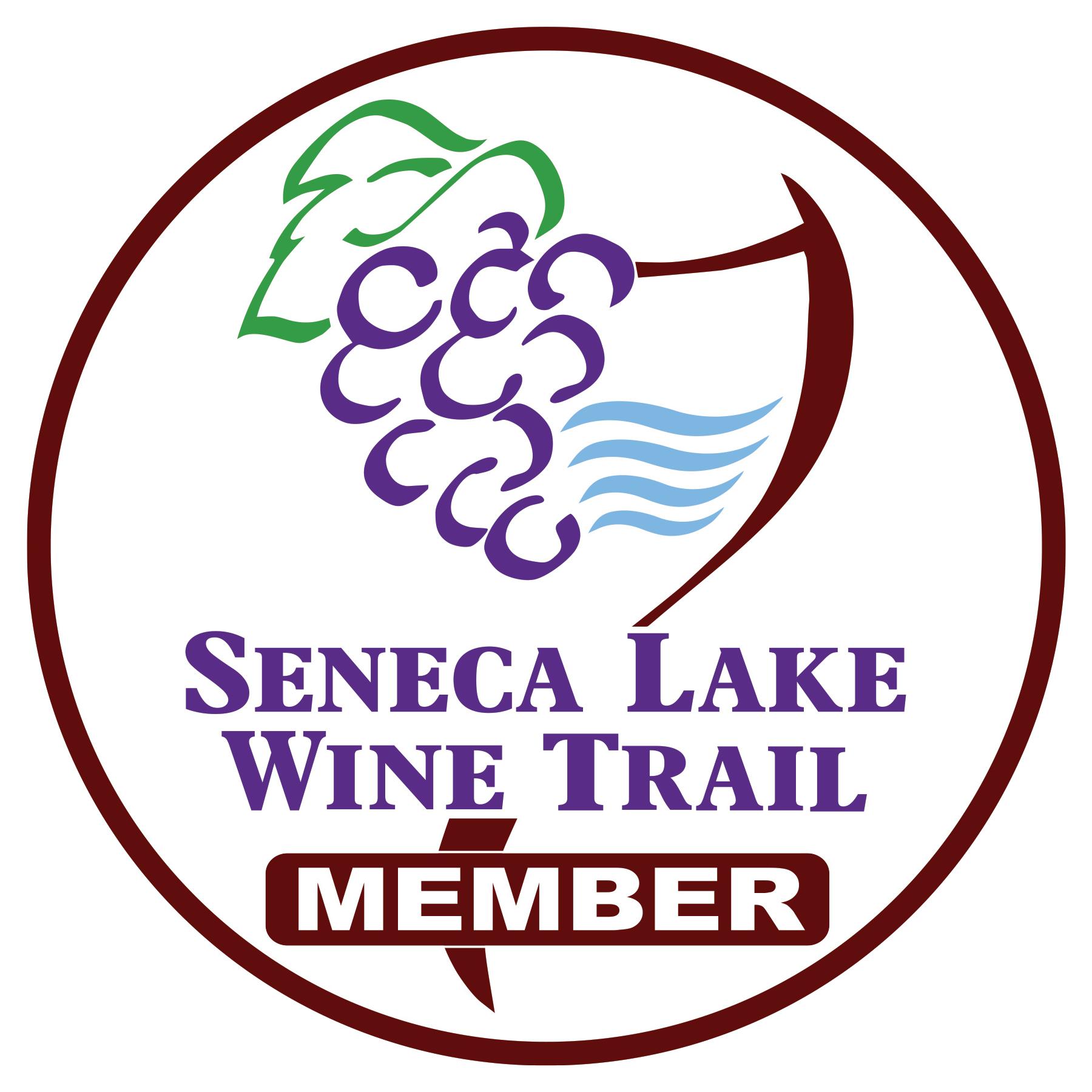 Finger Lakes - Seneca Lake Wine Trail in Finger Lakes Wine